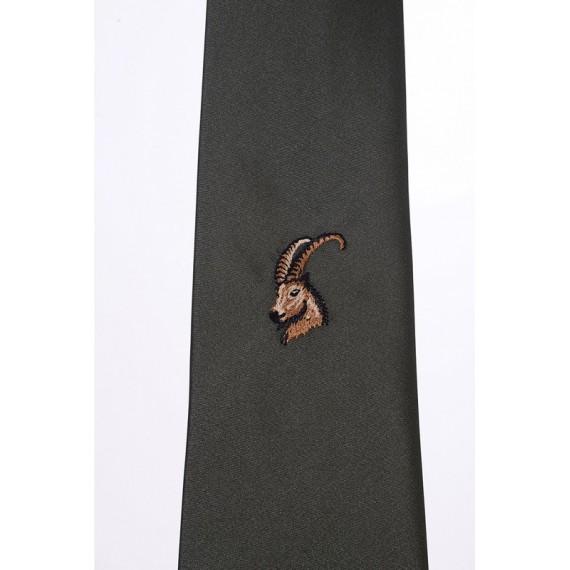Lovska kravata - Kozorog