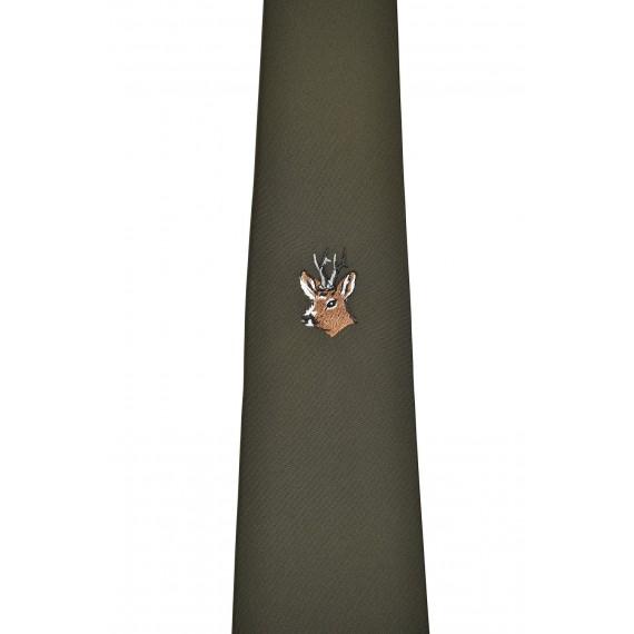 Lovska kravata - Srnjak 1