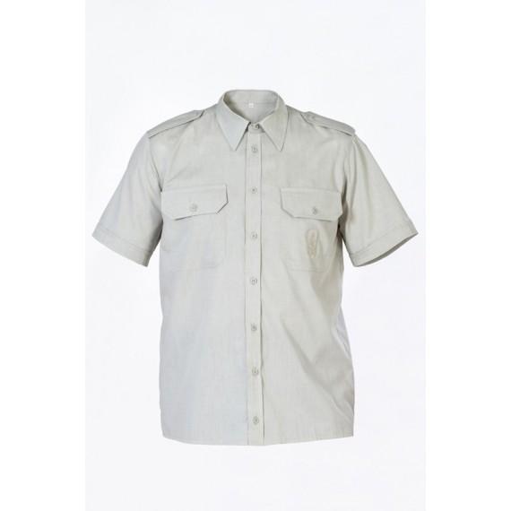Lovska srajca (k lovskemu kroju)