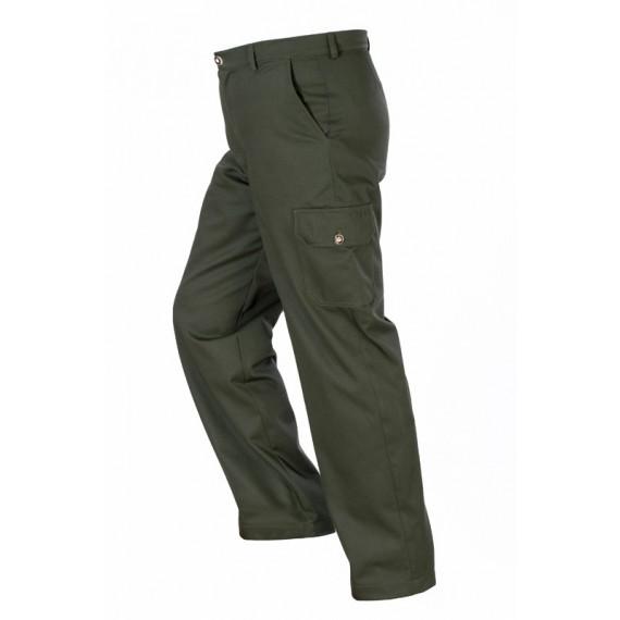 Lovske hlače