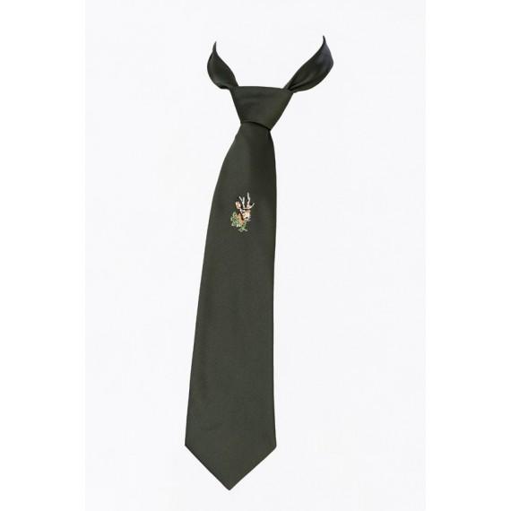 Lovska kravata - Srnjak 2
