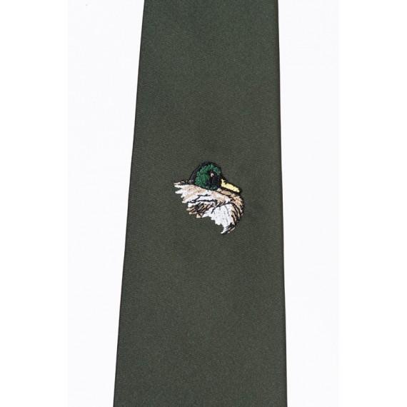 Lovska kravata - Raca
